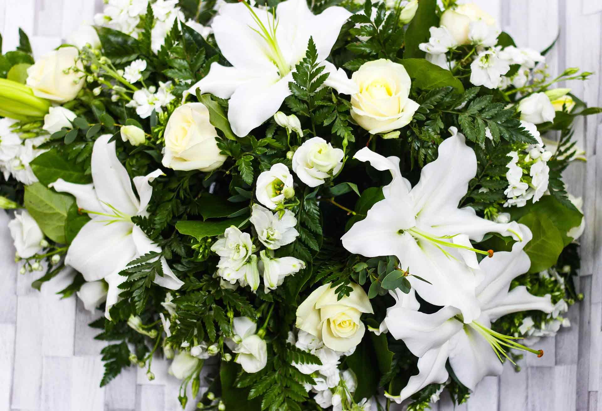 Rosebuds_flowers_galler_1