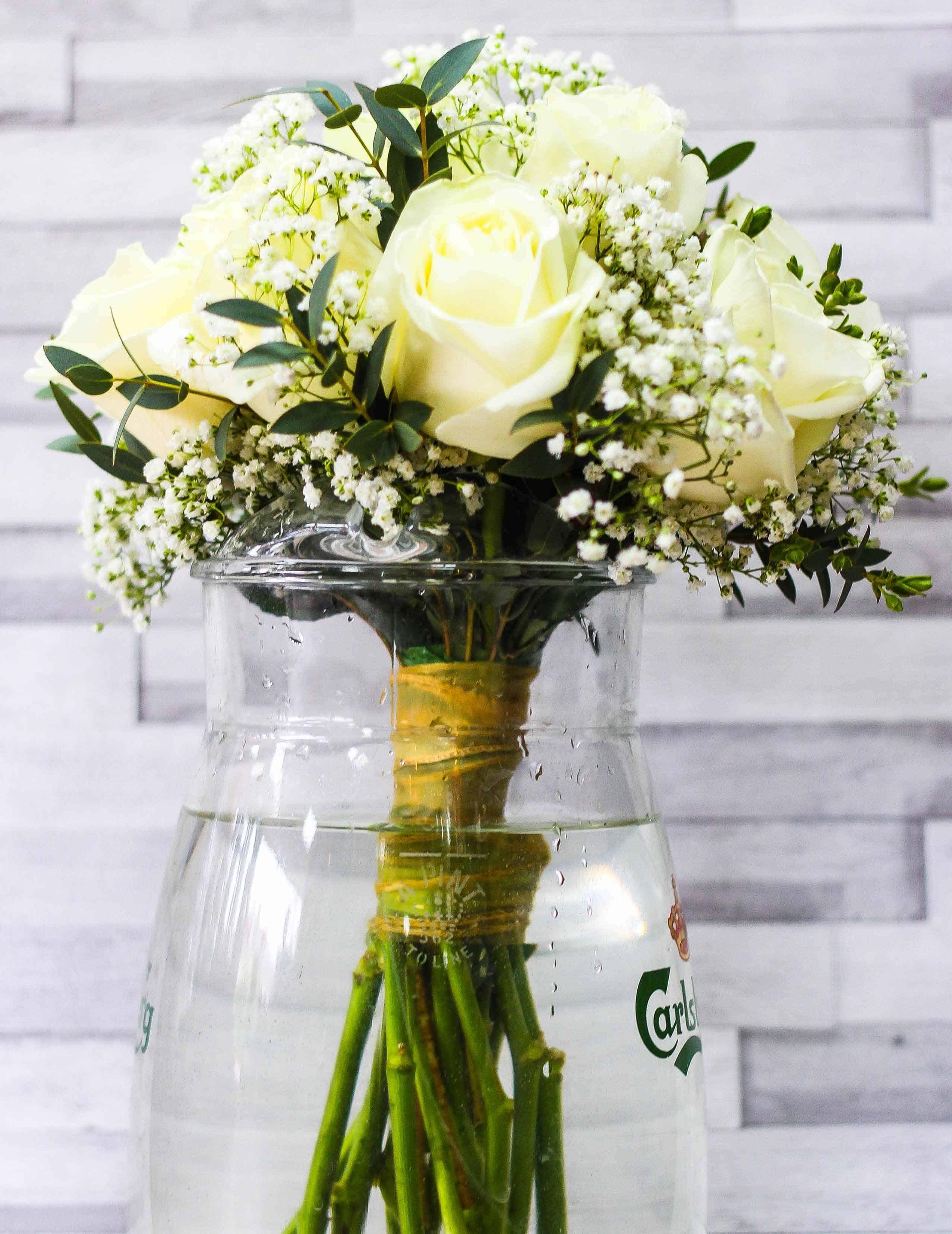 Rosebuds_flowers_hand_floral