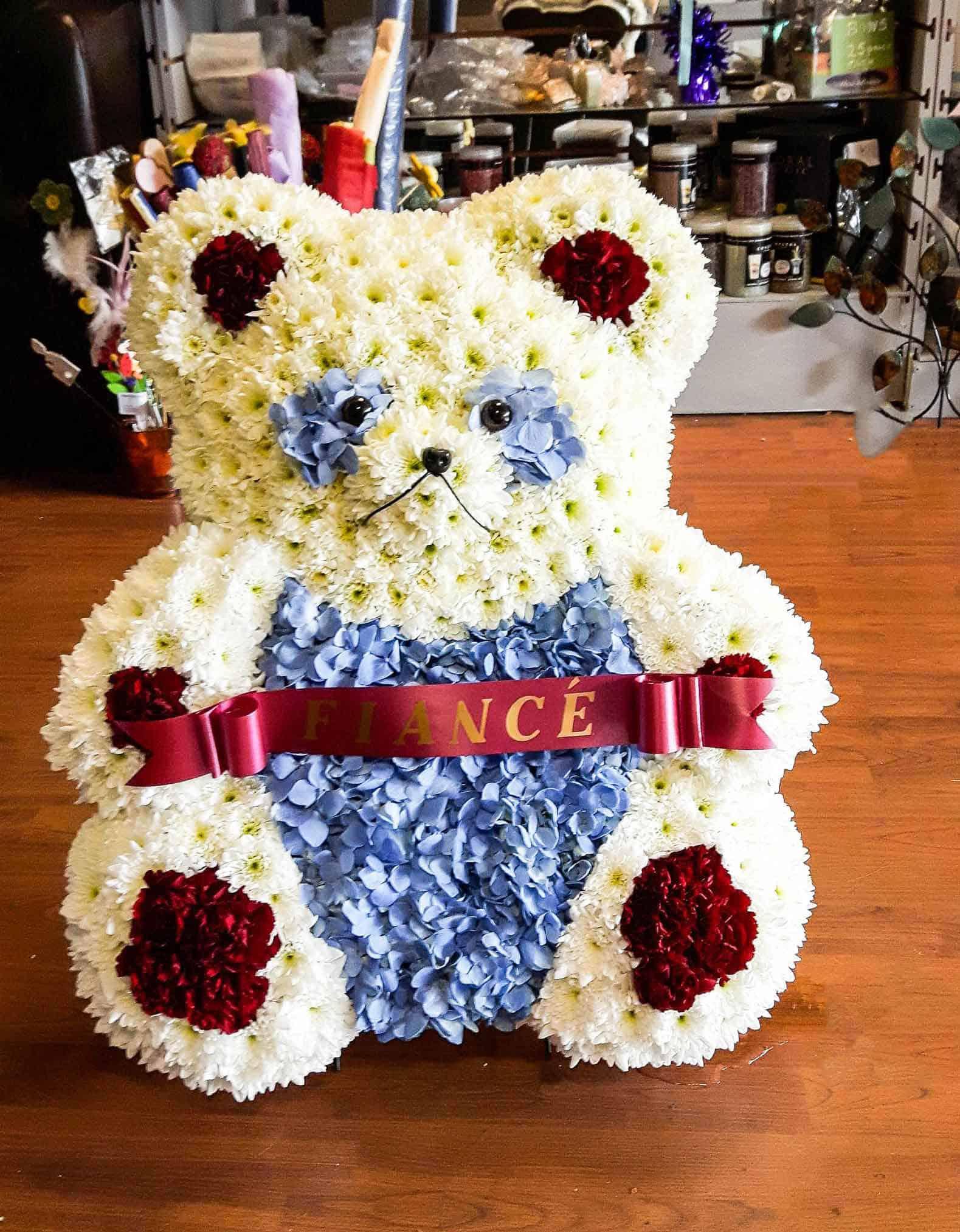 Rosebuds_flowers_teddy_bear