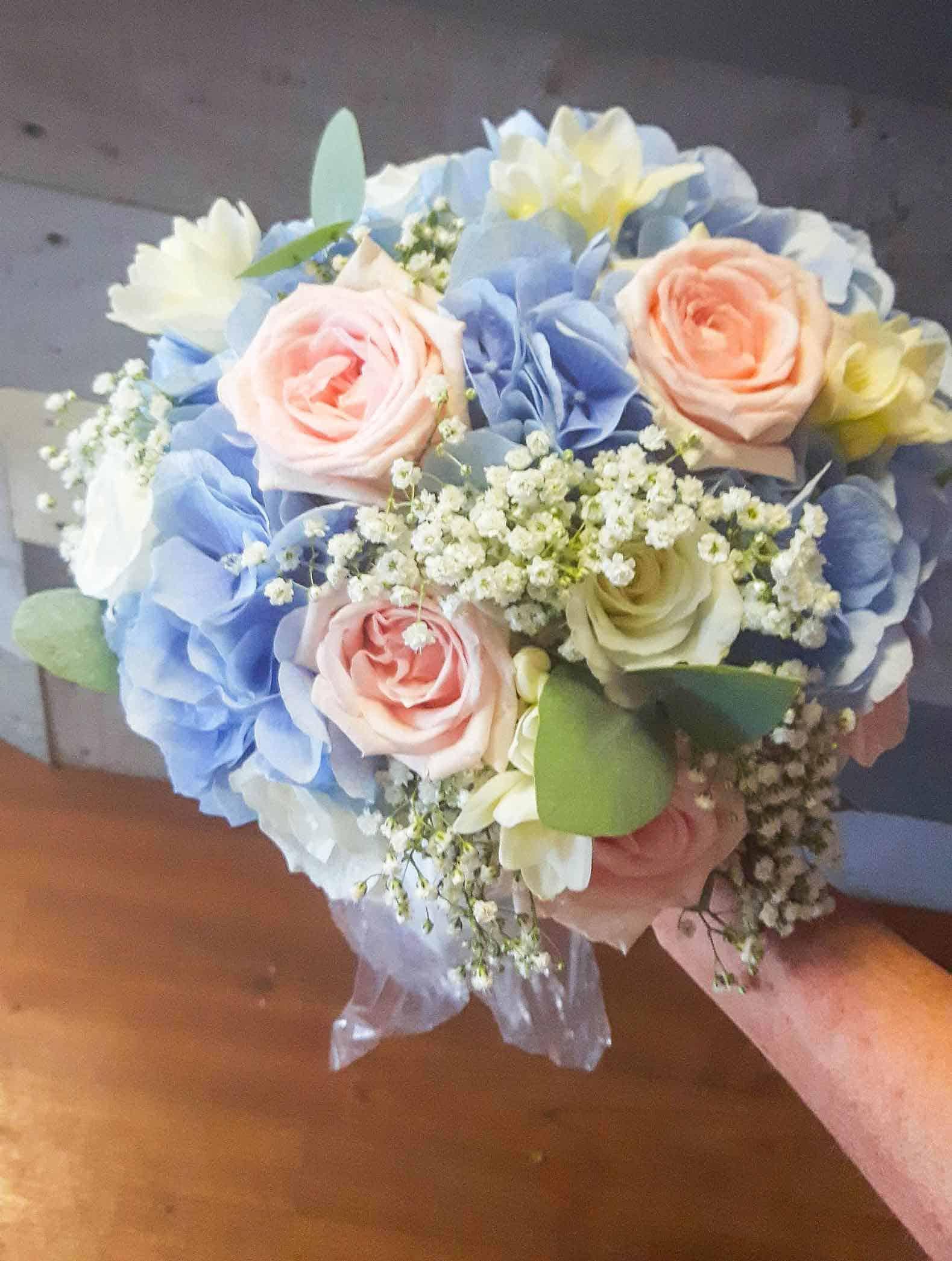 Rosebuds_flowers_torquay_bridal_9
