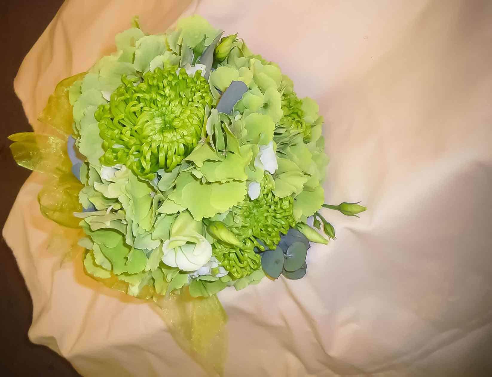 Rosebuds_flowers_torquay_green