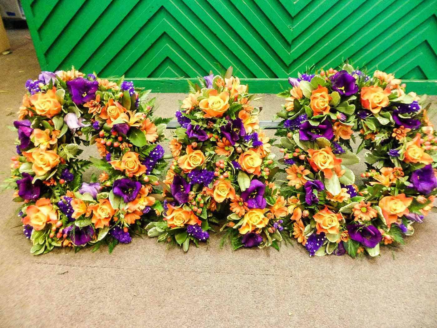 Rosebuds_flowers_torquay_letters