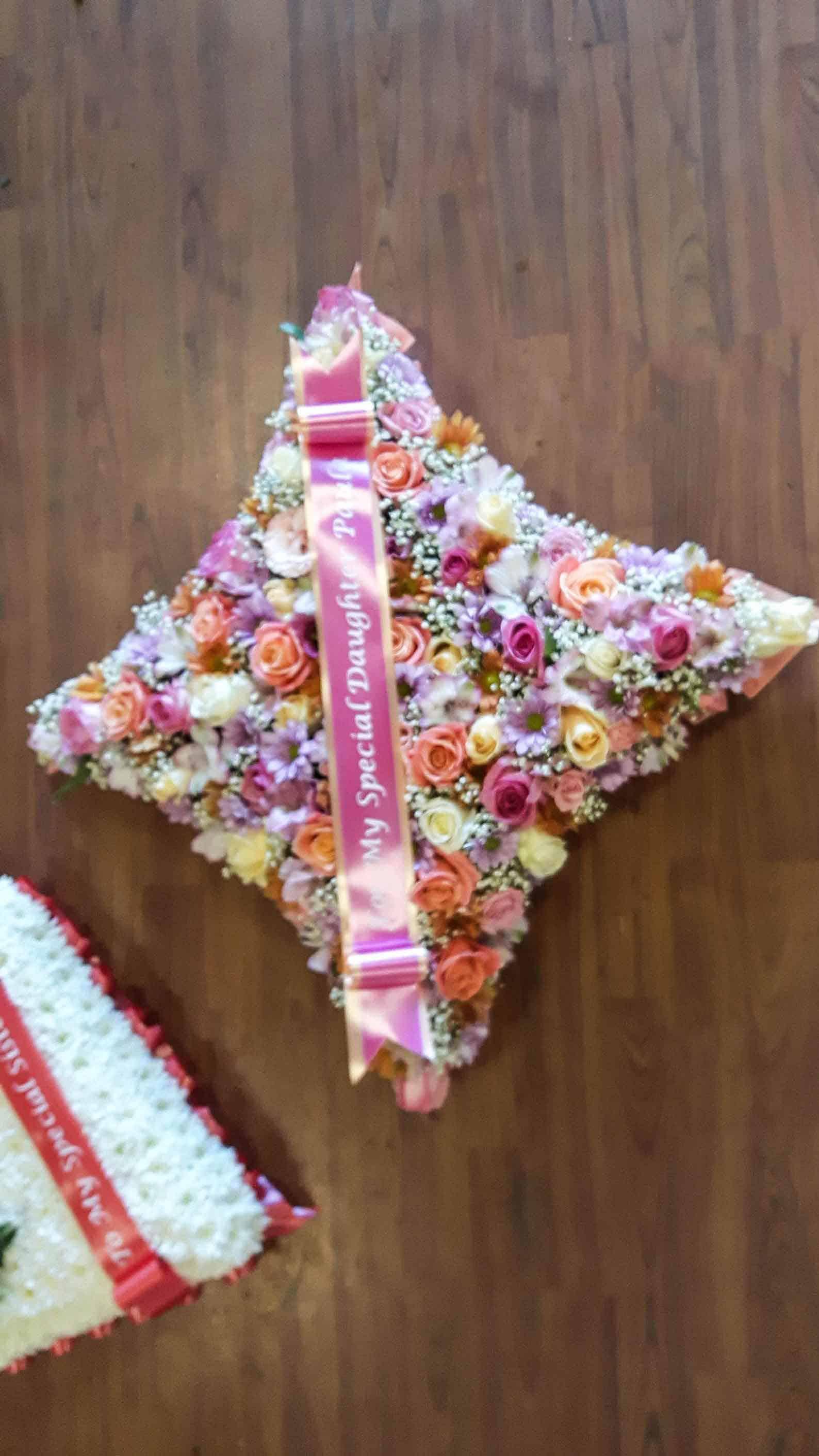Rosebuds_flowers_torquay_pillow
