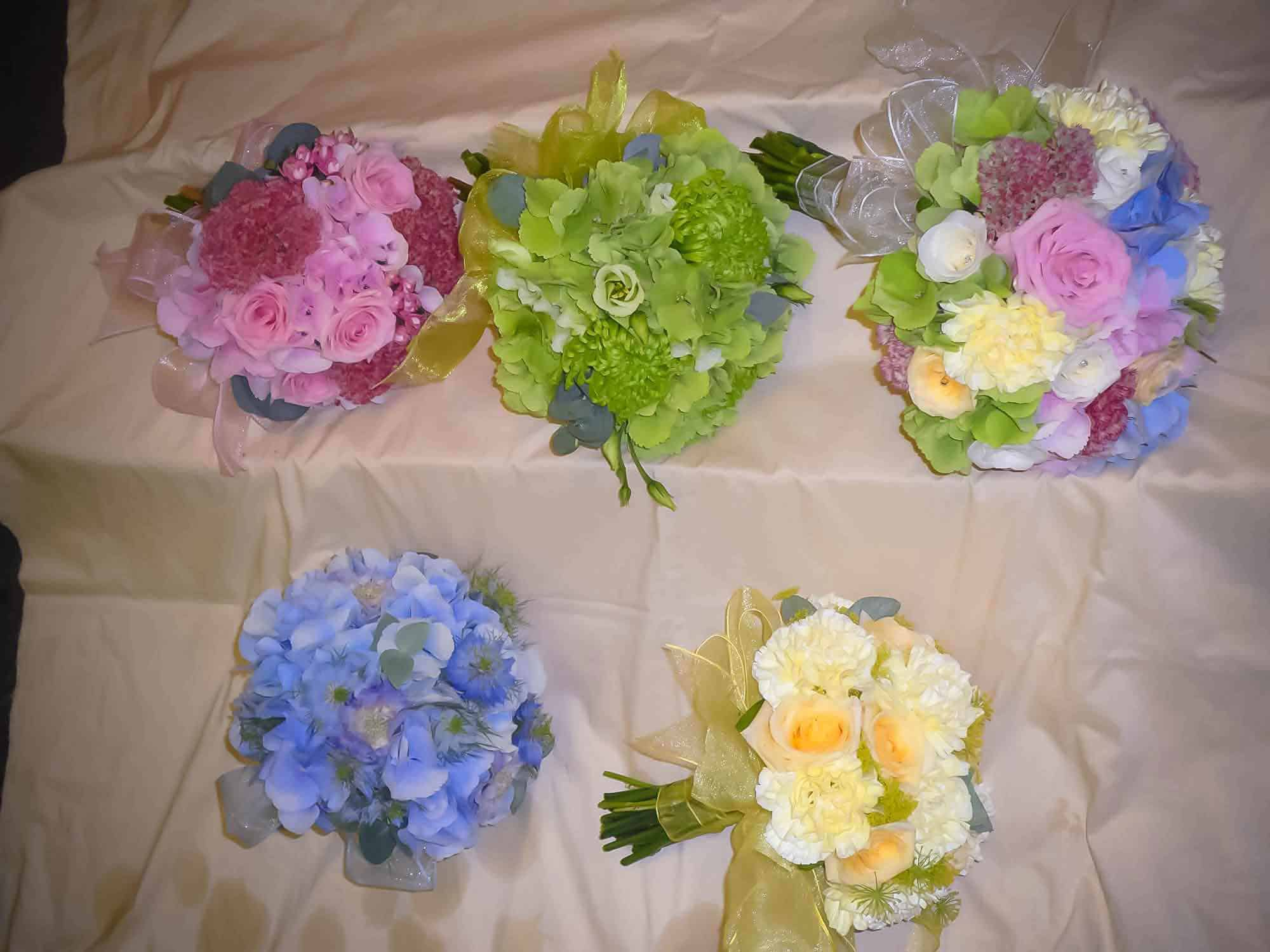 Rosebuds_flowers_torquay_wedding_8