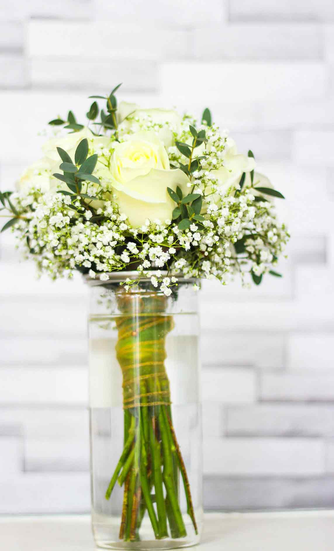 Rosebuds_flowers_wedding